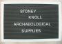 Chalk / Letter Boards