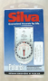 Silva Compasses