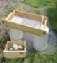 Water Screening Sifters