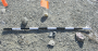 Meter Scale