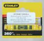 Stanley Line Level