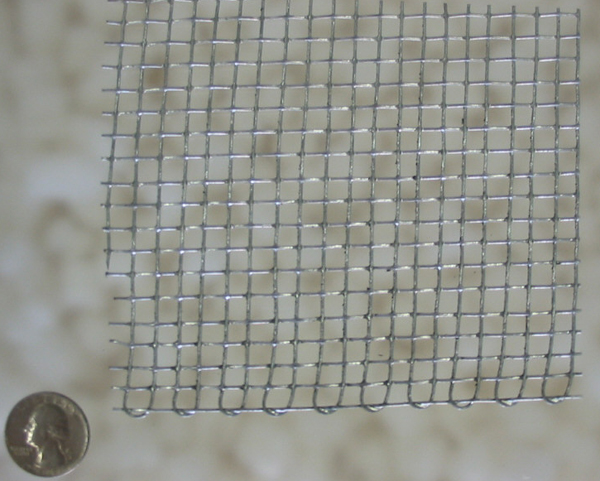 mesh_quarter.jpg